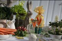 Joyeuses Pâques / Happy Easter