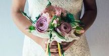 Bouquet peonie / Bouquet peonie