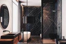 BATHROOM | for the next home