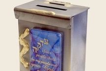 Tzedakah (acts of Charity) / #kindness #love #tzedakah #acts of charity #Jewish #Shalom #Judaism #Shabbat #Isreal #Israel #charity #Messianic #Christianity  / by Craig McCartan