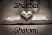Shalom / #Isreal #Israel #God #Jesus Christ #Yeshua #Judaism #Messianic #Zionism #Peace #Hebrew #religion #Christianity #Shabbat #shalom / by Craig McCartan