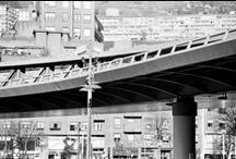 My Bilbao