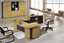 Computer Desks  / Edeskco provides high end #office computer desks and #furniture.