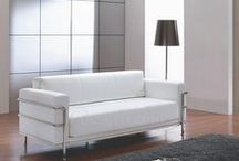 Sofas At Edeskco / Customize your office with a sofa and chair made to your specifications.