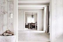 bright ○ interiors