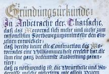 """110 Jahre ADAC / Am 25. Mai 1903 trafen sich 25 Männer in Stuttgart, um die """"Deutsche-Motorradfahrer-Vereinigung"""" zu gründen. Diese DMV wurde 1911 in ADAC umbenannt. Hier die Highlights aus 110 Jahren."""