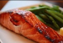 Dinner Ideas / Quick & Easy Dinner Recipes, Your whole family will love!! #chicken #easydinners
