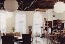 living ○ room