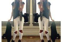 Fashion <3 / I <3 FASHION