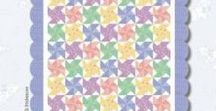 Free Quilt Patterns / Check out these free quilt patterns!