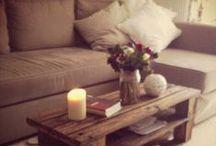 Room Design Ideas :)