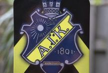 SodaStream AIK custom / airbrush by JohnFTW ©2014