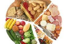 Alimentos y Alimentación