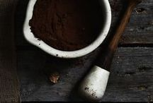 Cuppa Cuppa / Mugs, teapots, and all things coffee, tea and cocoa.
