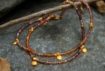 Jewelry by Design