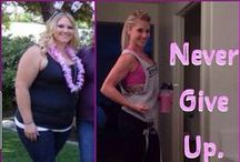 Herbalife / cellular nutrition at its upmost with 35+ years of success with its herbal products. #weight loss #muscle gain #body shape #healthy weight loss #safe weight loss / by Craig McCartan