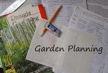 Gardening / by Hyer Homestead