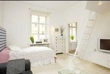 Mieszkania 2 pokojowe / Oferty sprzedaży / wynajmu mieszkań 2 pokojowych.