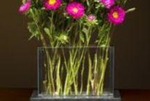 Springtime / Seasonal Spring ideas and and items