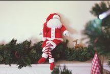 Xmas - Christmas