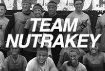 Team NutraKey / Our motivational and inspirational team who #makelifebetter through fitness and health! Join Team NutraKey today @ www.thenutrakey.com