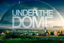 Under The Dome / Funpage about the series!