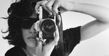 Photography | Fotografie
