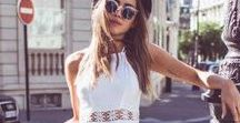 || SUMMER OUTFITS
