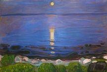 Munch / Edvard Munch