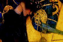 Klimt / Gustav Klimt