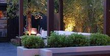 Inspo | Garden / Inspiration for your garden or outdoor spaces