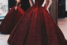 Dream dress *__*