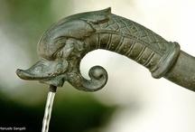 Adorable Fountains
