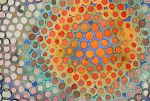 circles | round inspiration