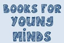 Books for Young Minds