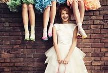 - hen party outfits & costumes - / find your hen party look in a jiffy. hen party outfits, costumes & fancy dress.