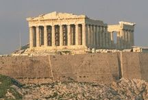 Welcome to Athens,Greece