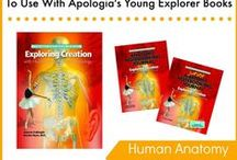 Science Resources for Homeschoolers / Ideas, Freebies, Experiments for teaching Homeschool Science