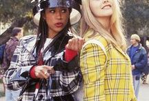 - clueless hen party theme - / ugh as if...anyone else for a tartan-filled Clueless hen party?