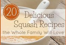 Favorite Recipes and Recipe Round-Ups / Tired of the same ol' dishes....looking for inspiration you can find our favorites and fun recipe round-ups here!