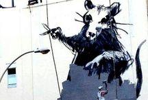 Banksi