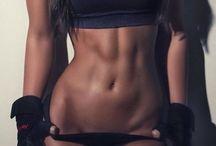Healthy Body, Mind & Soul ✌️