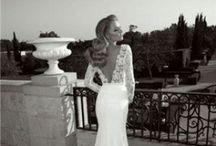 Wedding dresses / Hääpuvut