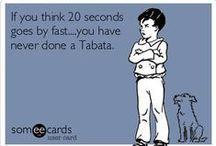 Tabata/HIIT