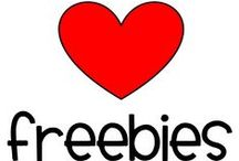 I Heart Freebies / ONLY FREE EDUCATIONAL RESOURCES!