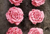 Fabulous cupcakes and decoration ideas