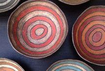 pottery inspiration