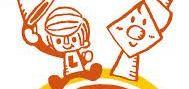 Panson Works : パンソンワークス / #パンソンワークス #character goods #T-shirt http://www.scp.co.jp/robin/jp/ http://www.laundry038.com/