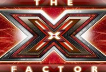 X FACTOR World
