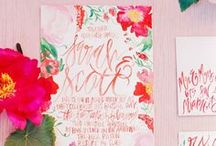 - hen party invites -